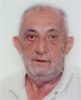 Marco Castelli