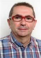 Vittorio Luraghi