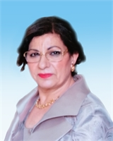 Rosalba Simonelli