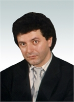 Edoardo Gobbi
