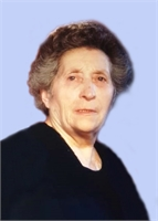 Rosa Spillino