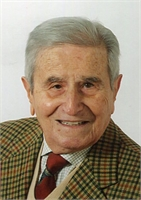 Antonio Sacconi