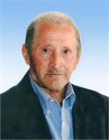 Mario Paone