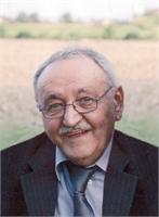 Emilio Italia