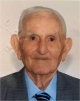 Luigi Di Peppo