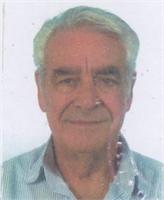 Cassiano Biagio