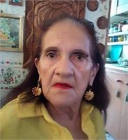 Marisa Mattana