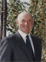 TERESIO NICOLINI