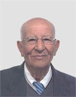 Filippo Ferrante
