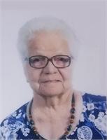 Rosa Brignoli