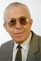 Carmine Lepore