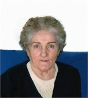Lucia Chiorino