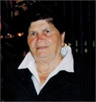 Alfonsina Galati