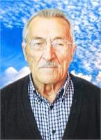 Vito D'Elia