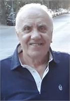 Gianbattista Poli