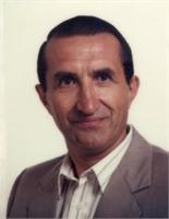Augusto Prina Sella