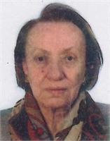 Maria Teresa Galimberti