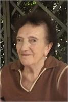 MARIA GHIRIMOLDI