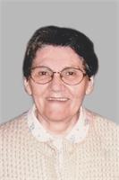 MARIA ROSA GALLI