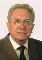 Mario Camma