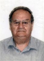 Angelo Mereu