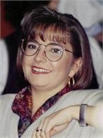NADIA BALLISTA