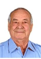 Marino Andreoni