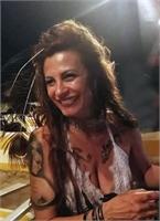 Adriana Monno