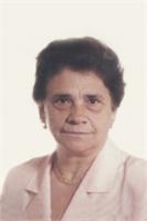 Gina Benuzzi