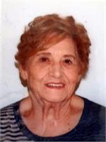 Giovanna Perrella