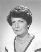 Maria Teresa Biletta