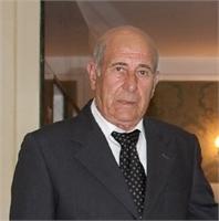 Arcangelo Sorvillo