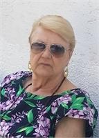 MARIA CHIAVEGATO