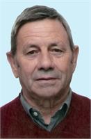 Giuseppe Mette