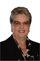 Carmela Falsone