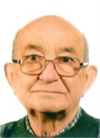 Amedeo Godardi