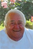 Dino Micheletti