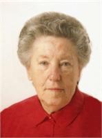 Silvana Detomati
