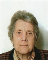 Giuseppina Meardi
