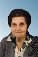 Giulia Libralon