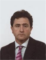 Edilio Ferrarazzo