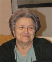 Angiolina Polto