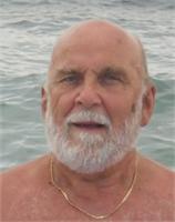 Gianpiero Costa