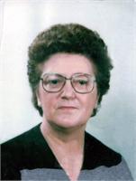 EMILIA OLIVARI
