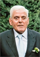 Carlo Angeli