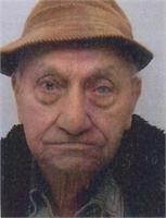 Antonino Cassarino