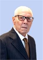 Ernesto Ciocia