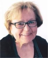Maria Luigia Nonino