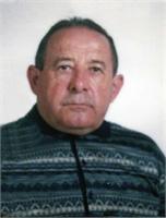 Adriano Modena