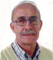 Sergio Mulinu
